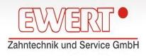 Ewert Zahntechnik GmbH