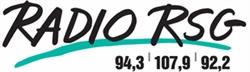 Radio RSG Redaktion