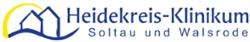 Heidekreis-Klinikum GmbH Krankenhaus Soltau und Walsrode