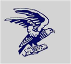 Adler-Apotheke