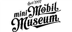 Mini-Mobil Museum