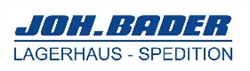 Bader Joh. Lagerhaus u. Spedition GmbH & Co. KG