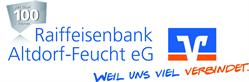Raiffeisenbank Altdorf-Feucht eG Geschäftsstelle Schwarzenbruck