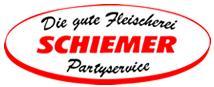 Schiemer Thomas Fleischerei