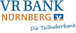 VR Bank Nürnberg