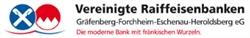 Raiffeisenbank Herrnhütte