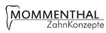 Mommenthal Zahntechnik Gmbh&co KG