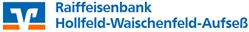 Raiffeisenbank Hollfeld-Waischenfeld-Aufseß eG