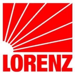 Lorenz Leserservice   Kurt Lorenz GmbH & Co. KG