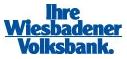 Wiesbadener Volksbank eG