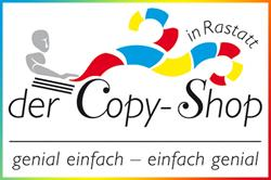 Copy Shop Rastatt