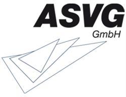 ASVG GmbH