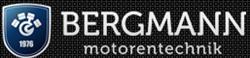 Bergmann Motorentechnik