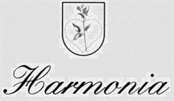 Harmonia Partnervermittlung