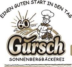 Gürsch Klaus Bäckerei Lebensm.