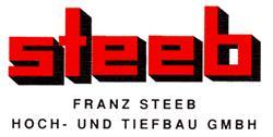 Steeb Franz Hoch- und Tiefbau GmbH