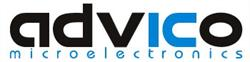 advICo microelectronics GmbH