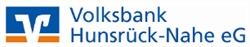 Volksbank Hunsrück eG