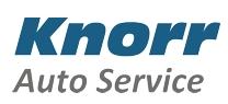 Bosch-Dienst Knorr
