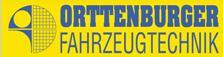 Orttenburger Fahrzeugtechnik GmbH