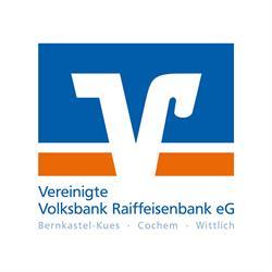 Vereinigte Volksbank Raiffeisenbank