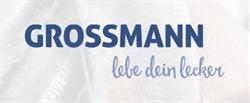 Grossmann Feinkost GmbH