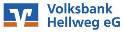 Volksbank Hellweg eG - Geschäftsstelle Bad Sassendorf