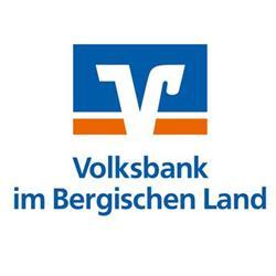 Volksbank im Bergischen Land eG - Hauptverwaltung