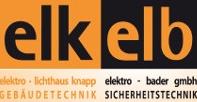 Elektro-Bader GmbH