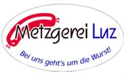 Luz Metzgerei