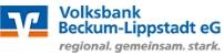 Volksbank Beckum-Lippstadt eG Filiale Diestedde