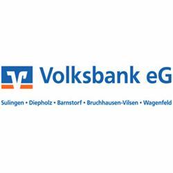 Volksbank Sulingen