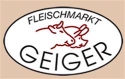 Metzgerei Geiger GmbH Fleischhandel