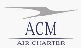 ACM AIR CHARTER Luftfahrtgesellschaft mbH