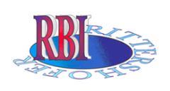 RBI Rittershofer GmbH