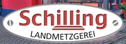 Schillings Landmetzgerei und Gourmet-Party-Service