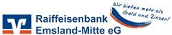Raiffeisen-Warengenossenschaft Emsland-Mitte