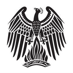 Städtisches Bestattungswesen Meißen GmbH - Agentur Riesa