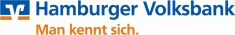 Hamburger Volksbank Filiale Billstedt easyCredit-Shop