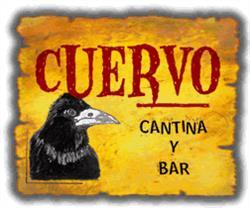 Cuervo - Cantina y Bar