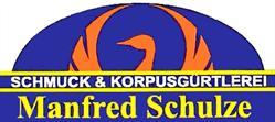Schulze Manfred Gürtlerei Zinn Kupfer U. Metalldrückerei