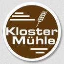 Klostermühle Heiligenzimmern Lohrmann GmbH & Co.