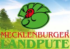 Mecklenburger Landpute