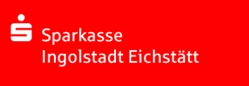 Sparkasse Ingolstadt Eichstätt - Geschäftsstelle Wettstetten