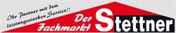 Der Fachmarkt Stettner GmbH