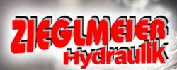 Zieglmeier Hydraulik oHG