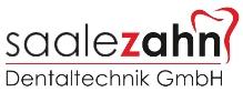 saalezahn - Dentaltechnik GmbH
