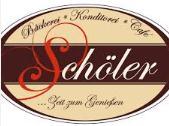 Schöler Bäckerei & Konditorei