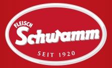 Schwamm & Cie mbH Fleischwarengroßhdl. U. -Fbr.