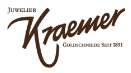 Kraemer GmbH, Fritz Juwelier